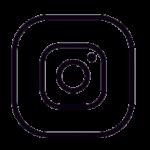 La Bergerie sur Instagram